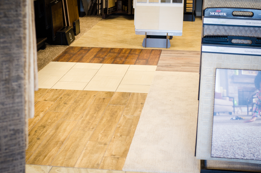 We specialize in residential flooring installation for Residential flooring installation