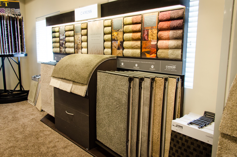 Carpet Direct U0026 Flooring Is The Best Choice For Your Commercial Flooring  Job. Call Now Or Contact Us Online To Request A Quote.