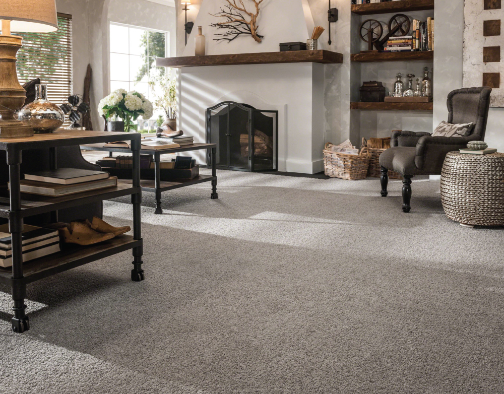 Jackson Hole Flooring Carpet Direct Flooring High