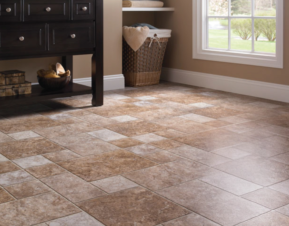 Flooring Products | Carpet Direct Flooring | Southeast Idaho Flooring